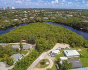 27502 Big Bend RD, Bonita Springs image