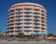7000 N Ocean Blvd. N Unit 504, Myrtle Beach image