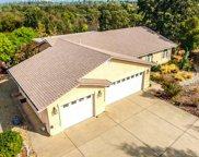 916 Collyer, Redding image