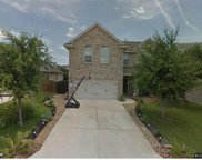 7908 Wisteria Valley Dr, Austin image