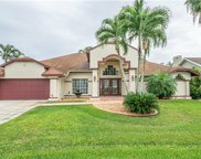 14893 Mahoe CT, Fort Myers image