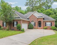 6007  Sentinel Drive, Indian Trail image
