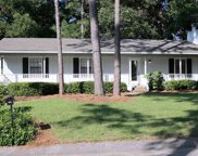 111 Brentwood Drive, Daphne image