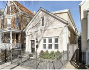 3317 Seeley Avenue, Chicago image