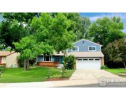 2924 Bozeman Ct, Fort Collins image