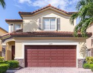 11271 Nw 44th Ter, Doral image
