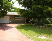 5227 Willow CT, Cape Coral image