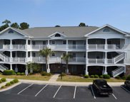 6015 Catalina Dr. Unit 914, North Myrtle Beach image