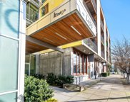 1455 N KILLINGSWORTH  ST Unit #403, Portland image