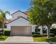 6047 Piros Way, Oceanside image