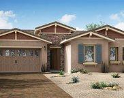 4207 S Zephyr --, Mesa image