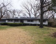 7227 Williams Creek  Drive, Indianapolis image
