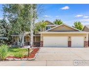 100 51st Ave, Greeley image