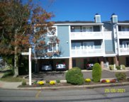 401 Harbour Cove Unit #401, Somers Point image
