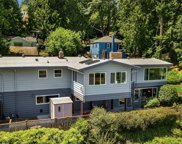 1710 NE 96th St, Seattle image