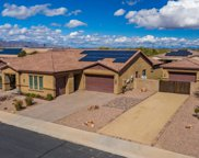 18290 W Campbell Avenue, Goodyear image