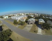 2711 S Wrightsville Avenue, Nags Head image