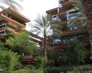 7157 E Rancho Vista Drive Unit #5002, Scottsdale image