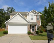 3007  City Lights Drive, Indian Trail image