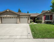 1680  woodleaf Circle, Roseville image