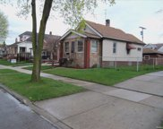 14335 LITHGOW, Dearborn image
