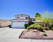 3149 Viewcrest Avenue, Henderson image