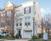 5001 BARBOUR DRIVE, Alexandria image