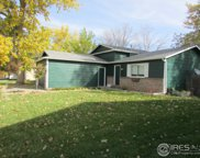 3112 Boone St, Fort Collins image