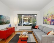 1707 Boylston Ave Unit 104, Seattle image