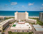 850 N Atlantic Unit #D102, Cocoa Beach image
