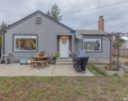 4605 100th St NE, Marysville image