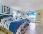 19201 Collins Ave Unit #1047, Sunny Isles Beach image