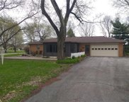 7422 146th  Street, Noblesville image