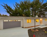 316 De Nardi Way, South San Francisco image
