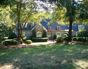 349 MATCHLOCK COMMONS, Spartanburg image