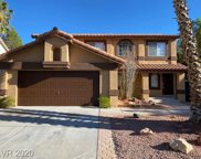 959 Flapjack Drive, Henderson image