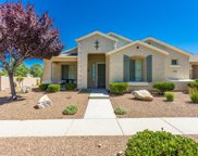 1287 N Canvas Pass, Prescott Valley image