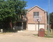2902 Peppercorn Drive, Euless image