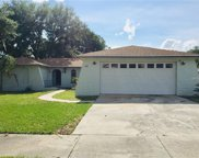 408 Princess Place, Lakeland image