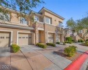 824 Peachy Canyon Circle Unit 203, Las Vegas image