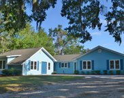 4046 Shell Point  Road, Beaufort image