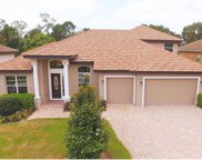 675 Sanctuary Golf Place, Apopka image