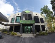 10855 Nw 33rd St, Doral image