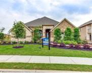 6341 Lake Teravista Way, Georgetown image