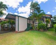 66-890 Paahihi Street, Waialua image