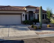 7757 W Cathedral Canyon, Marana image
