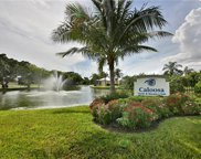 9850 Mainsail CT, Fort Myers image