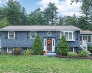 16 Fir Rd, Westford image