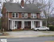 805 Augusta Street, Greenville image