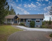5489 Antler Place NW, Seabeck image